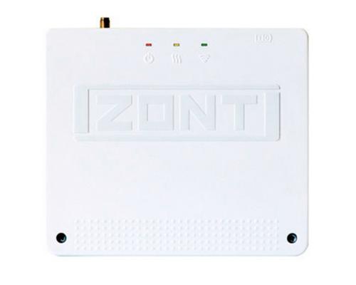 Блок расширения EX-77 для ZONT Climatic 1.3