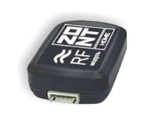 Радиомодуль 868 МГц ZONT МЛ‑489