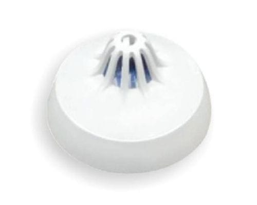 Радиодатчик температуры и влажности комнатный ZONT МЛ-719