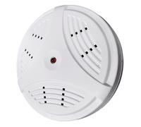 Радиодатчик температуры и влажности воздуха 868 МГц ZONT МЛ‑745 комнатный
