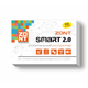 Дистанционное управление ZONT для Viessmann