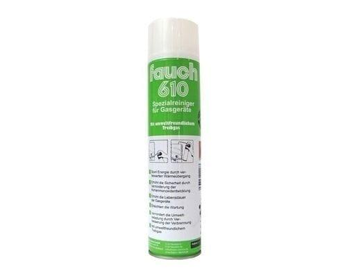 Fauch 610