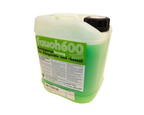 Fauch 600