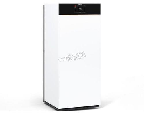 Газовый конденсационный котел Viessmann Vitodens 222-F B2SF 1,9-25 кВт | Z019425