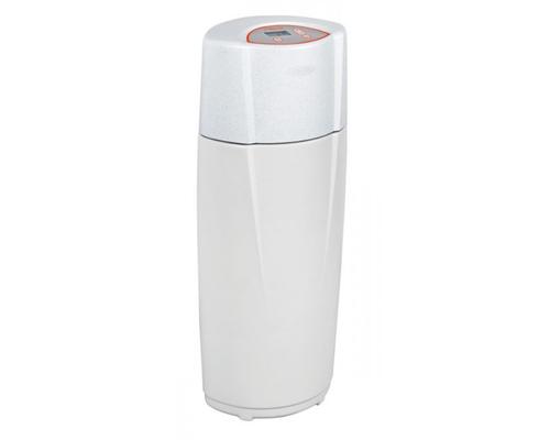 Система подготовки воды Aquacarbon