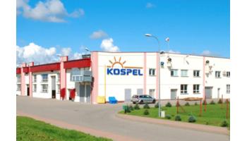 Viessmann приобрел Kospel и усиливает присутствие на рынке инновационных электрических систем в Восточной Европе