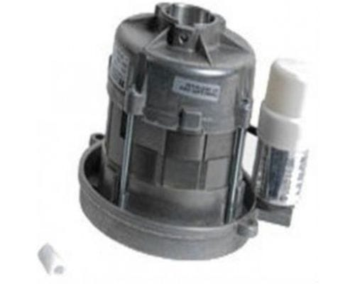 Двигатель вентилятора 70kw