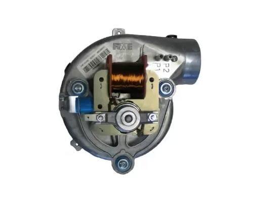 Вентилятор Vitopend 100-W A1JB / A1HB 12-24 кВт