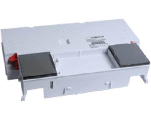 Блок управления VBC135-A10.001