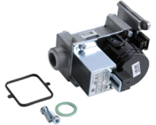 Газовый комбинированный регулятор CES10