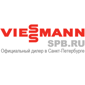 Шайба на газов.тракт VG3 115-170кВт Viessmann № 5154117