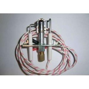 Растопочная горелка Vitogas 050 72-144 кВт Viessmann № 7822488