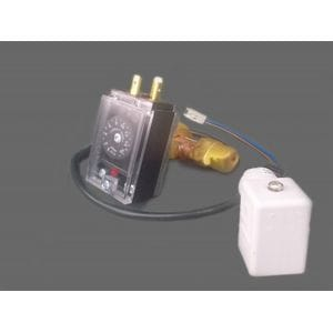Реле контроля минимального давления газа Viessmann № 7452076