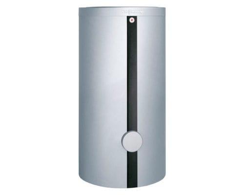 Бойлер Vitocell 100-L тип CVL 500 литров