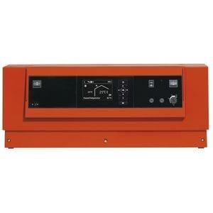 Автоматика Vitоtronic 300-K MW2B Viessmann 7498907
