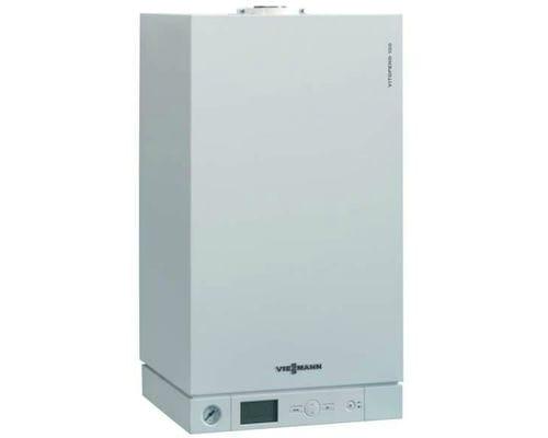 Котел Vitopend 100-W WH1D514 12 кВт