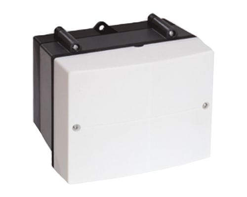 Комплект привода смесителя с погружным датчиком,с блоком упраления для Divicon 7424958