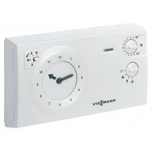 Терморегулятор Vitotrol 100 UTA Viessmann 7170149