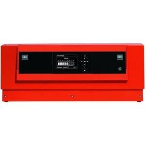 Автоматика Vitotronic 300-K MW1B Viessmann 7498906