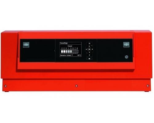 Автоматика Vitotronic 300-K MW1B