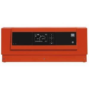 Автоматика Vitotronic 200-H HK3B Viessmann Z009463