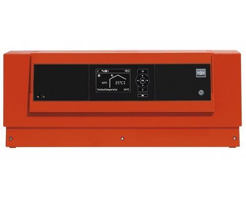 Автоматика Vitotronic 200-H HK3B