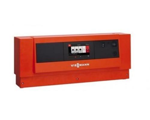 Автоматика Vitotronic 300 CM1E