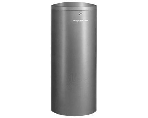 Бойлер Vitocell 300-V тип EVIAA 160 литров