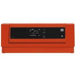 Автоматика Vitotronic 200-H HK1B Viessmann Z009462
