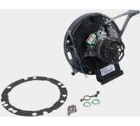 Вентилятор RLS154 66кВт