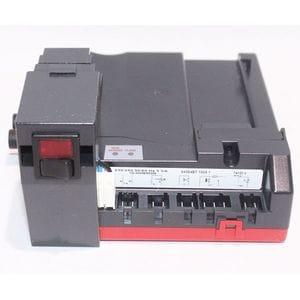 Топочный автомат GSA1 Honeywell Viessmann № 7823803