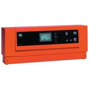 Автоматика Vitotronic 300 GW2B Viessmann 7498903