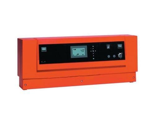 Автоматика Vitotronic 300 GW2B