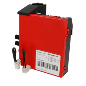 Топочный автомат 11-60кВт Honeywell Viessmann № 7820254