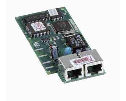 Телекоммуникационный модуль LON 7172173