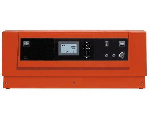 Автоматика Vitotronic 100 GC1B