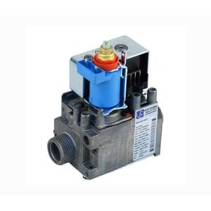 Комбинированный газовый регулятор SitSigma 845 Viessmann № 7817489
