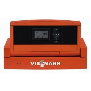 Автоматика Vitotronic 100 KC2B Viessmann 7441799