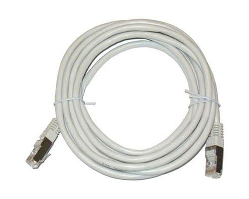 Соединительный кабель LON для обмена данными между контроллерами 7143495