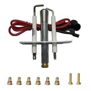 Универсальное устройство поджига Viessmann № 7826776