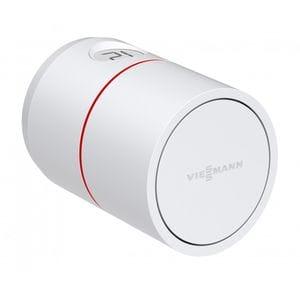 Радиаторная термоголовка Viessmann ViCare с сервоприводом