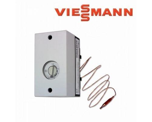 Терморегулятор 30-60 градусов
