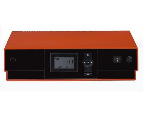 Автоматика Vitotronic 100 KC4B