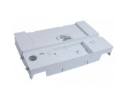 Блок управления GG1 13-35 кВт, WB3A до 66 кВт