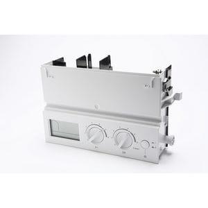 Блок управления VBC112-A01.100 WB1B Viessmann № 7832516