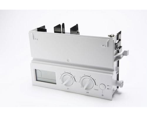 Блок управления VBC112-A01.100 WB1B