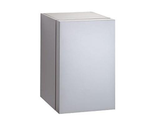 Vitocal 300-G BWS 301.A08 (7.8 кВт) (ведомый)