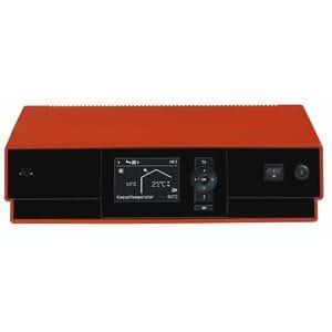 Автоматика Vitotronic 200 KO2B Viessmann 7441802