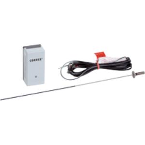 Анод активной защиты с электропитанием Viessmann № 7265008
