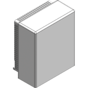 Датчик наружной температуры Viessmann № 7820148